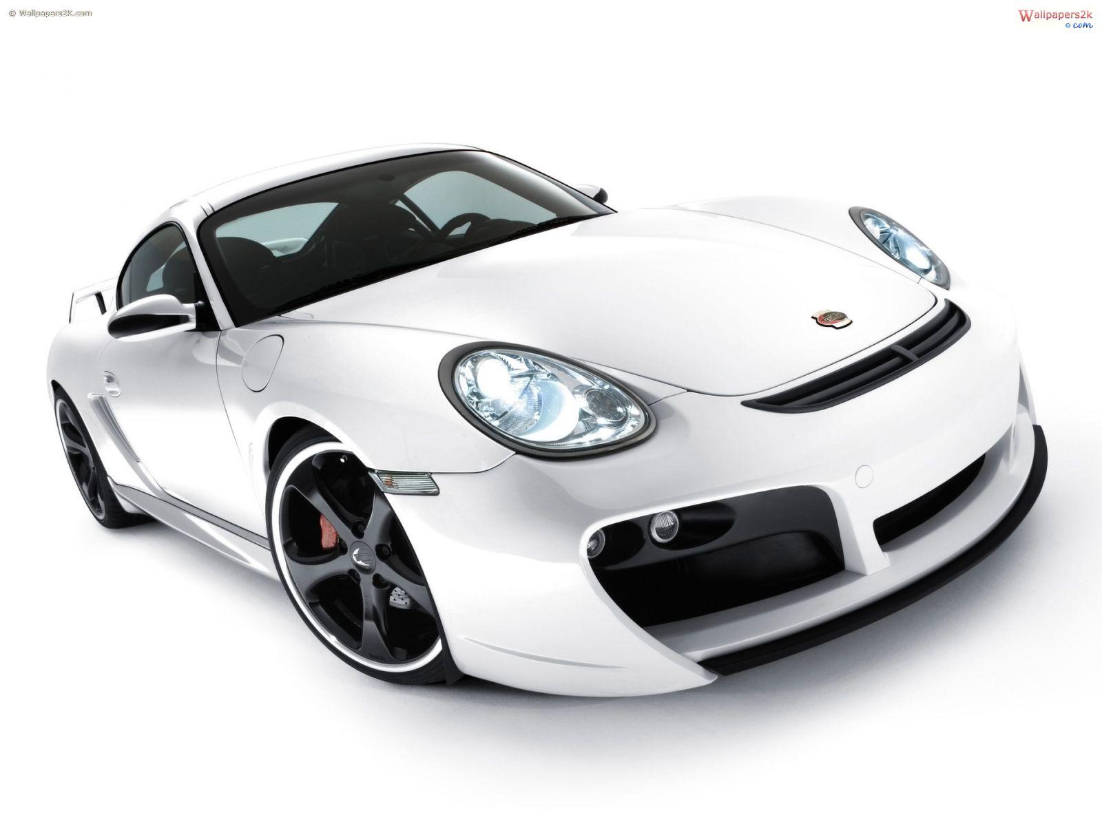 Free download cars wallpaper vikas khera - Sports car pictures download ...